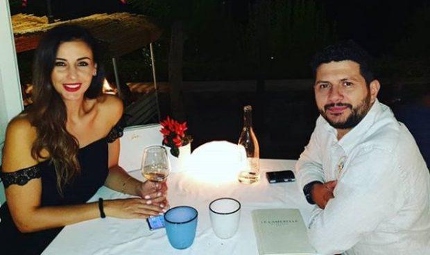 """""""FORMULA SEKRETE""""/ Ermal Mamaqi zbulon zgjidhjen për një martesë të lumtur"""