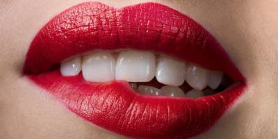 PROVOJENI/ Shiko buzët dhe kupto çfarë po të ndodh me shëndetin në këtë periudhë