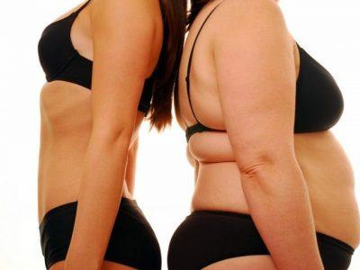 E DIMË QË JENI KURIOZË/ Ja pse disa njerëz dobësohen edhe pse hanë shumë dhe nuk bëjnë sport
