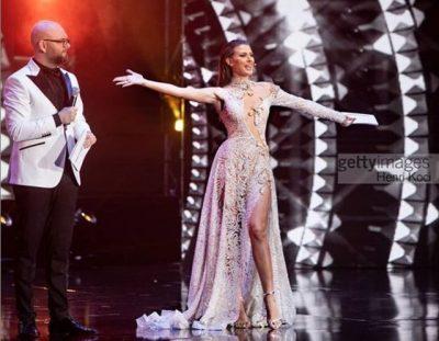 PROGRAM I RI NË EKRANIN SHQIPTAR/ Ja talent show që do të mbledhë artistët e mëdhenj shqiptarë