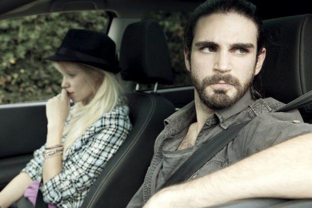 DUHET TI DINI/ Ja arsyet madhore pse çiftet përfundojnë në divorc