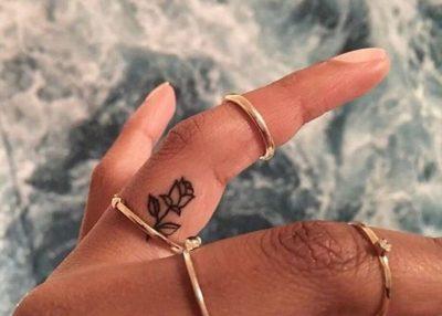 HIDHINI NJË SY/ 13 foto që do t'ju ngjallin ose shtojnë dëshirën për një tatuazh