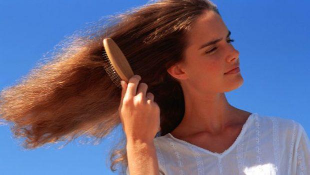 E RËNDËSISHME/ Ja çfarë tregojnë flokët për gjendjen tuaj shëndetsore