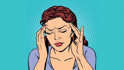 MOS I NEGLIZHONI/ 7 shenja që tregojnë se keni nevojë për një psikolog ose psikiatër