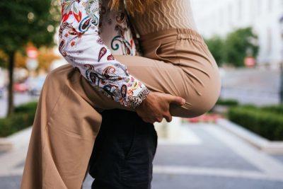 LEXOJINI/ Me cilën nga shenjat e horoskopit bën seks fantastik, por s'bie në dashuri?