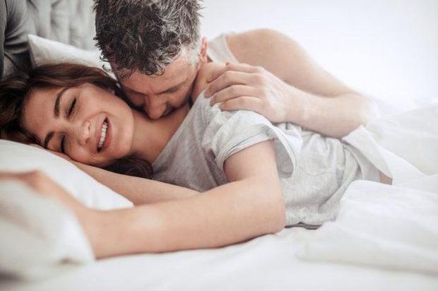 HIDHINI NJË SY/ Këto janë 5 gjërat që nuk duhet të bëni para seksit