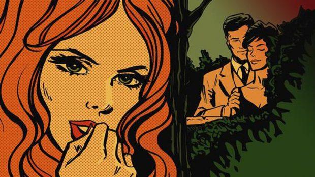 DUHET TI DINI/ Ja çfarë nuk duhet ti thoni kurrë një partneri që e kanë tradhëtuar më parë