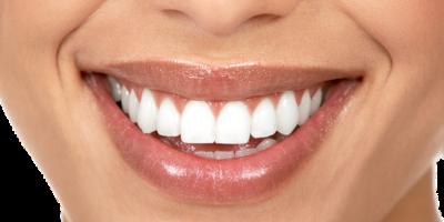 BËNI MIRË TI DINI/ këto 6 gjëra nuk duhet ti afrohen dhëmbëve tuaja