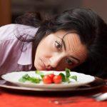 DONI TË HUMBISNI PESHË? Ja një dietë që ka vetëm 1200 kalori
