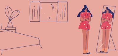 KANCERI I GJIRIT/ 10 simptoma për të cilat nuk flitet aq sa duhet