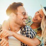 SHIKOJINI MENJËHERË/ Nëse u përgjigjeni me 'po' këtyre 15 pyetjeve, jeni lidhur me njeriun e duhur