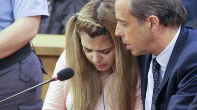 NGJARJA E PAZAKONTË/ Dënohet gruaja që i preu penisin të dashurit me gërshërë krasitjeje