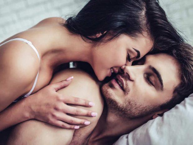 MËSOJINI TANI/ 10 këshilla për seksin që do t'ju ndihmojnë