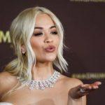 """""""PO MË SHKATËRRON""""/ Rita Ora e thotë publikisht se nga çfarë po vuan (FOTO)"""