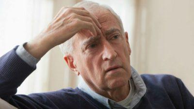 E RËNDËSISHME/ Ja 8 arsyet pse shkaktohen goditjet në tru