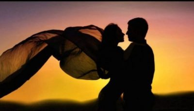DO TË JETË E KOMPLIKUAR/ Nëse partneri yt është Peshore atëherë e ke të vështirë, ja kombinimet më të mira