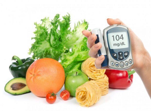 VERIFIKOJINI/ Këto 8 simptoma tregojnë se keni diabet të tipit 2
