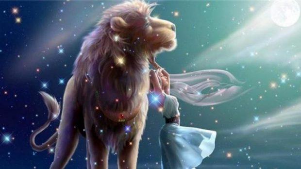 KARAKTERISTIKAT E VEÇANTA/ Të gjithë duhet të kenë pranë një mik të shenjës së Luanit