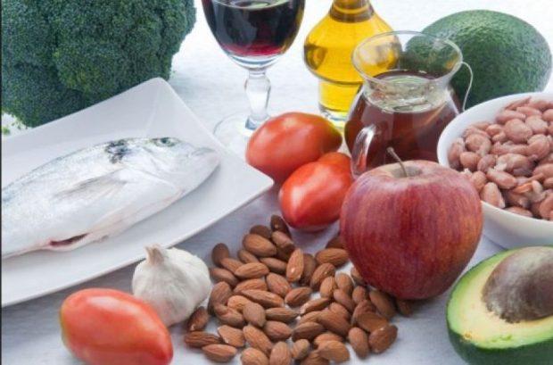 U GJEND SEKRETI/ Shkenca zbuloi se si të hash pa u shëndoshur