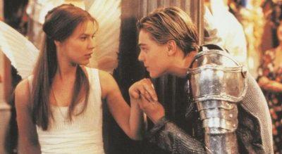 ROMANTIKE/ Njerëzit rrëfejnë momentin kur kuptuan se partneri tyre ishte i/e duhuri/a