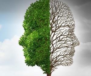 BIPOLARITETI/ Zbuloni çfarë është dhe a vuani prej tij. Njihuni me simptomat dhe si ta luftoni