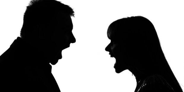 KËTO JANË ARSYET/ Ja pse e kemi të vështirë t'i japim fund lidhjeve të këqija?