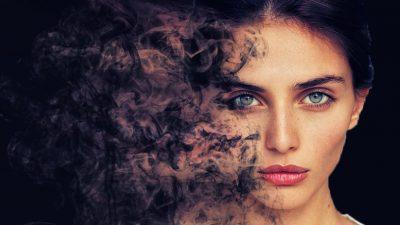 DUHET TI DINI/ Ja si ndikon tymi i cigares në pamjen tuaj të jashtme