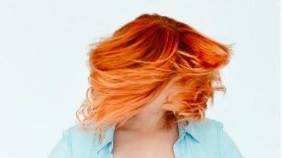 DO TË HABITENI/ 10 kuriozitete për flokët që nuk i keni dëgjuar ndonjëherë