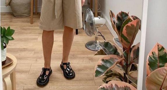 TRENDI I FUNDIT/ 4 modele këpucësh që s'do t'i hiqni nga këmba gjithë vjeshtës