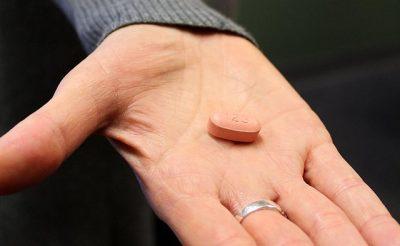 """RRËFIMI PREKËS/ """"Vite pasi u infektova me HIV, jeta ime seksuale u përmirësua"""""""