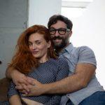 E PABESUESHME/ Vdes modelja shqiptare dhe i dashuri i saj, detajet e aksidentit tragjik
