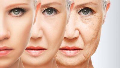 E RËNDËSISHME TI DINI/ 5 gjëra që e plakin lëkurën, por që ne i bëjmë çdo ditë