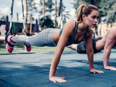 KI KUJDES/ Nëse do të humbasësh peshë, mos bëj këto tre ushtrime