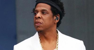 SOT KA SUKSES TË PADISKUTUAR/ Jay Z dikur ia ka hedhur diskun në plehra reperit shqiptar