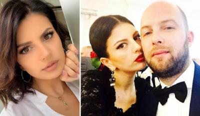 """""""MË KANË AKUZUAR""""/ Rudina Dembacaj flet për herë të parë për lajmet e divorcit"""