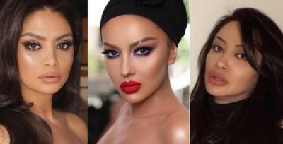 DEDIKIMI EMOCIONUES/ Adelina Ismaili iu kushton motrave fjalët më të ndjera
