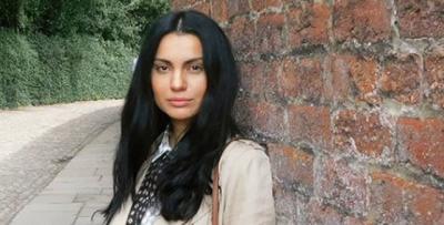THA SE KISHTE HEQUR DOR NGA FESTIVALET/ Anjeza Shahini shpjegon arsyen