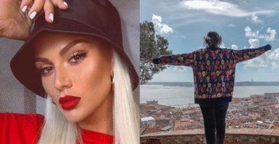 U NDA NGA MOZZIK/ Loredanës tashmë i kthehet kundër dhe këngëtarja shqiptare