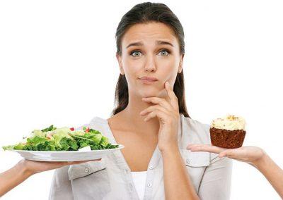 SIPAS DIETOLOGËVE/ Këto janë ushqimet që ju ndihmojnë të lehtësoheni nga ankthi
