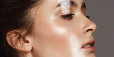 MËSOJENI TANI/ Çfarë është 'lifting' natyral për fytyrën që vonon plakjen?