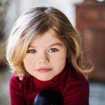 PORSI NJË KUKULL BARBIE/ 6-vjeçarja shpallet 'Vogëlushja më e bukur në botë'