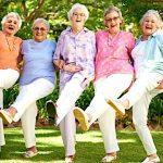 STUDIMI E THOTË/ Përse gratë jetojnë më gjatë se burrat?