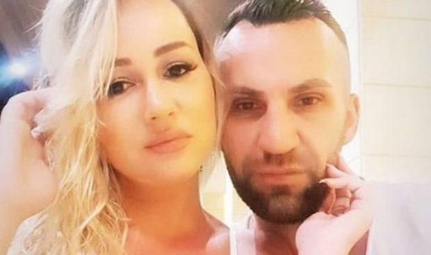 MENDONTE SE DO TË NDRYSHONTE/ Dajana Shabani i jep fund lidhjes me boksierin?
