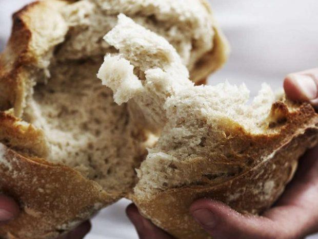 MJEKËT E THONË/ Kjo është buka më e mirë që duhet të hani për të mos shtuar në peshë