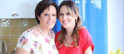 NUK NA KISHTE VAJTUR MENDJA/ Ja çfarë vërejtje ka mamaja e Arbanës për moderatoren