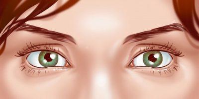 KUSHTOJINI VËMENDJE/ 6 mënyrat si shikimi sy më sy mund t'jua ndryshojë jetën