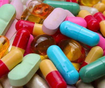 DO TË NA FALENDERONI/ Ka një vitaminë që duhet ta marrësh çdo natë para gjumit, nëse do të biesh nga pesha
