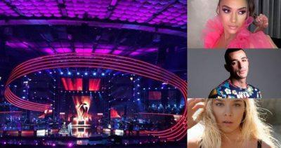 NUK KA MBETUR DHE SHUMË KOHË/ Zbulohen 25 këngëtarët që do konkurrojnë në Festivalin e RTSH-së: Elvana, Stresi…