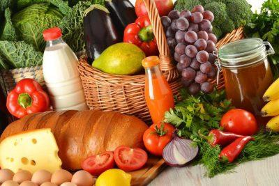 DUHET TI DINI/ Ushqimet që fuqizojnë sistemin imunitar dhe luftojnë virozat e stinës
