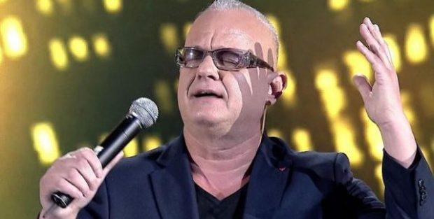 AMANETI NGA I ATI: Festivali i RTSH-së nuk i pranon Kujtim Prodanit këngën e Agim Prodanit